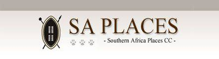 SA Places logo